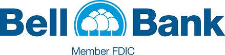 Bell Bank Logo 01 07 20.jpg