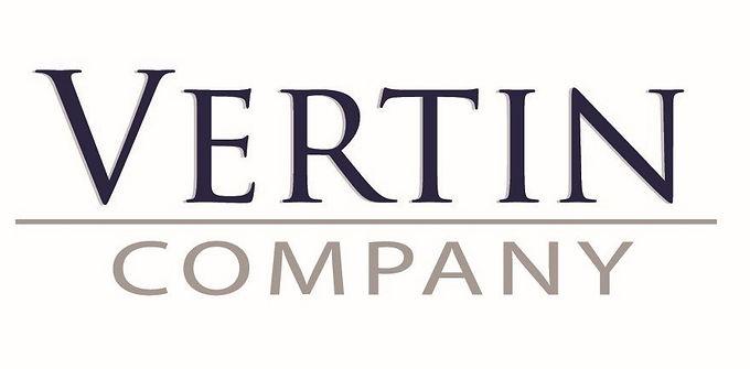 Vertin Company