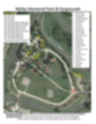 Map of Welles Park.jpg