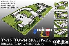 Twin Town Skatepark Concept (3).jpg
