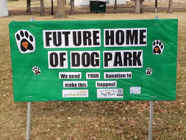Future Home Sign 1.JPG
