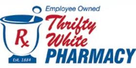 Thrifty White Pharmacy