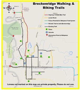 Trails Map.jpg