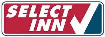 Select Inn-Logo.jpg