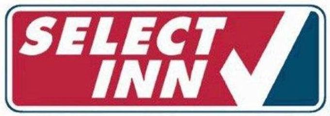 Select Inn Hotel