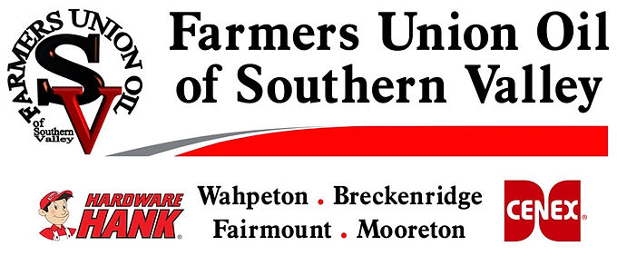Farmer's Union Oil of Southern Valley