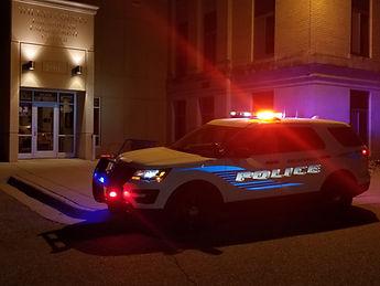 Police SUV.jpg