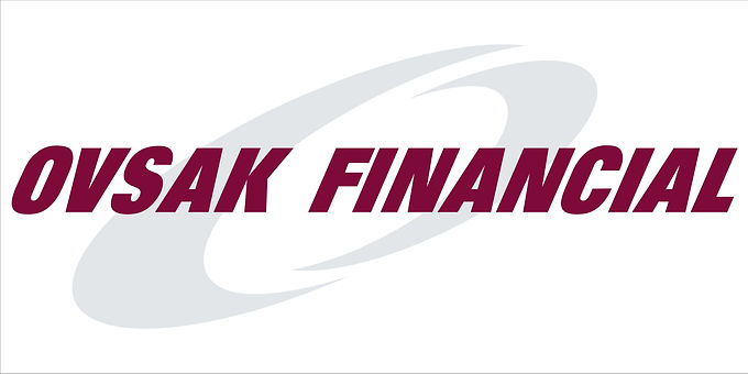 Ovsak Financial Services