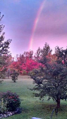 Rainbow from Don Burhans.jpg