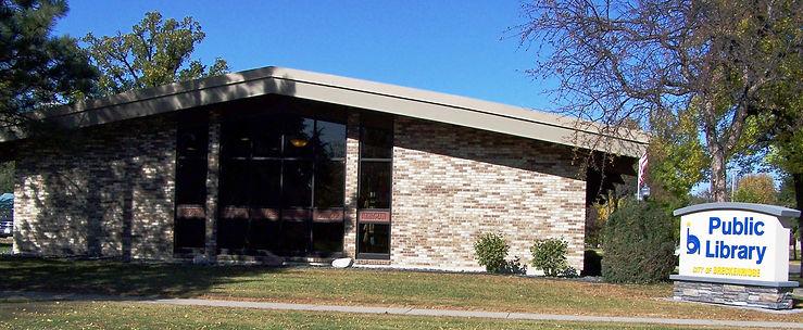 Breckenridge Public Library (2).jpg