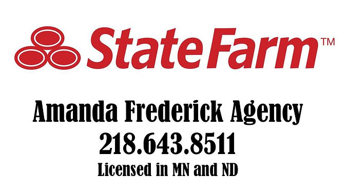 State Farm - Amanda Frederick Insurance Agency, Inc.