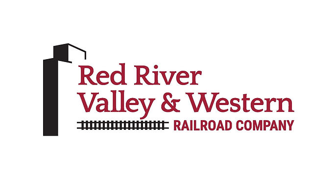 Red River Valley & Western Railroad