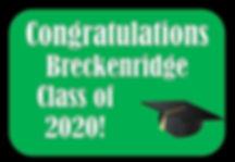2020 Graduation- Congrats.jpg