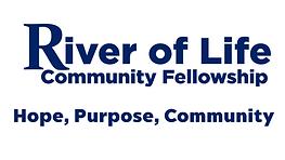 RiverOfLifeLogo - motto.png