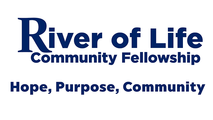 River of Life Community Fellowship