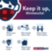stay-safe-mn-keep-it-up 05 20 20.png