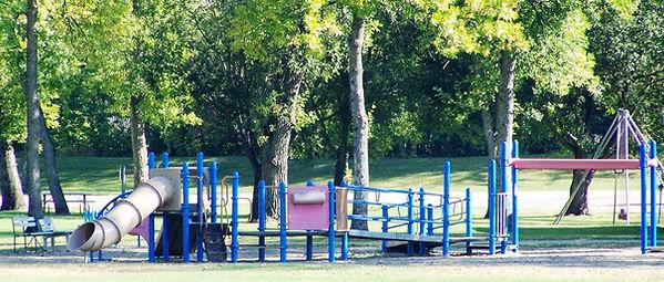 Welles Park 7.jpg