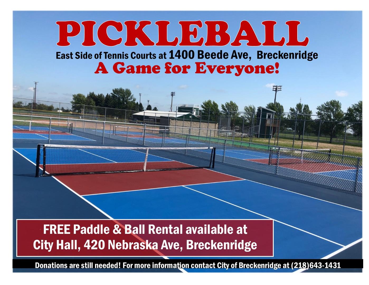 Pickleball- Paddle & Ball Rental.jpg