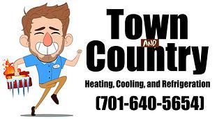 TownCountry Logo.jpg
