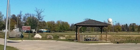 Wells Park Picnic Shelter.jpg