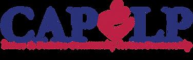 CAP LP Logo.png