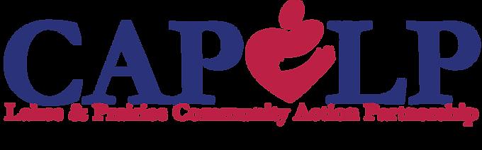 CAPLP – Lakes & Prairies Community Action Partnership