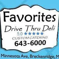 Favorites Drive Thru Deli Logo.jpg