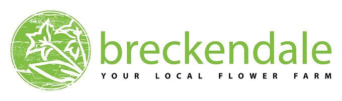 Breckendale Flower Farm