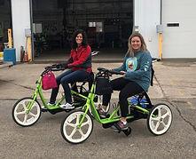 2019 Headwaters Day Bikes.jpg