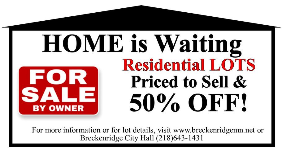 50 % off Lots- HomeisWaiting.jpg