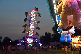 WC Fair- Rides.jpg