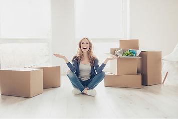 marché-investissement-appartement-etud