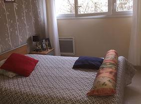 Chambre 2 maria.jpg