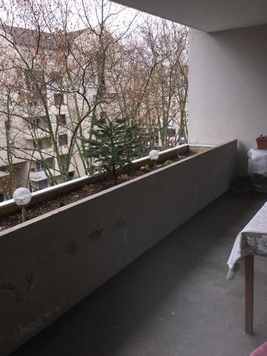 balcon maria.jpg