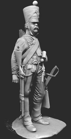 French Hussar Right.jpg
