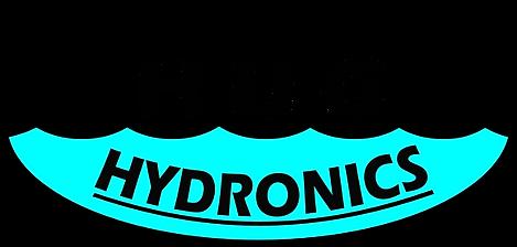 hug hydronics.png