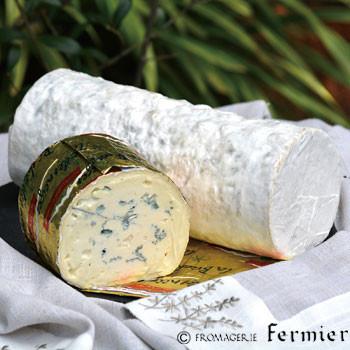 モンドール|チーズの買える酒屋|ワインショップ