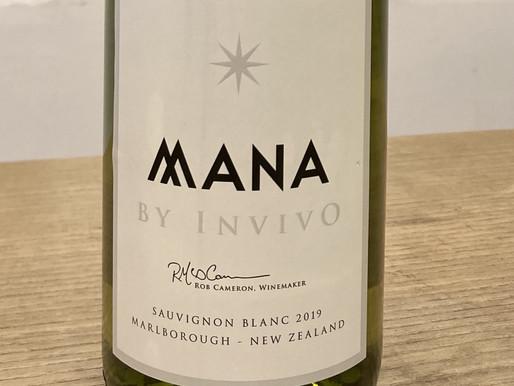 若々しい爽快感が魅力の白ワイン