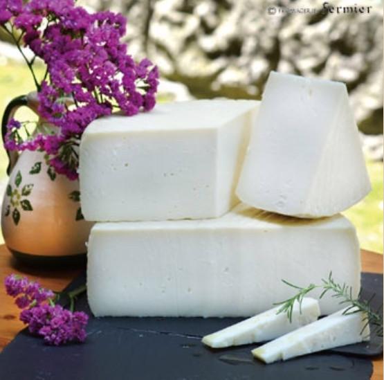 自由が丘|チーズ屋|スペインチーズ