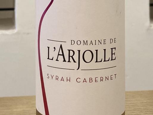 桜色の南仏ロゼワイン
