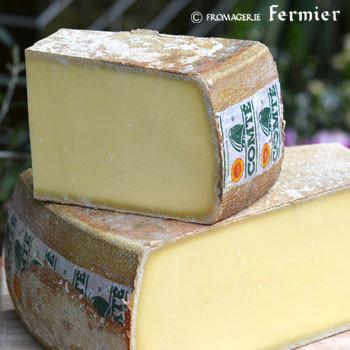 自由が丘|チーズ