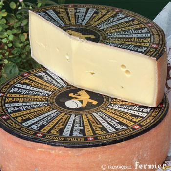 自由が丘 チーズの買える酒屋 ワインショップ