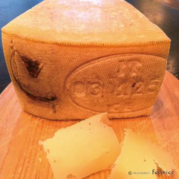 自由が丘|チーズの買える酒屋