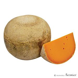 ミモレット フランス チーズ 自由が丘