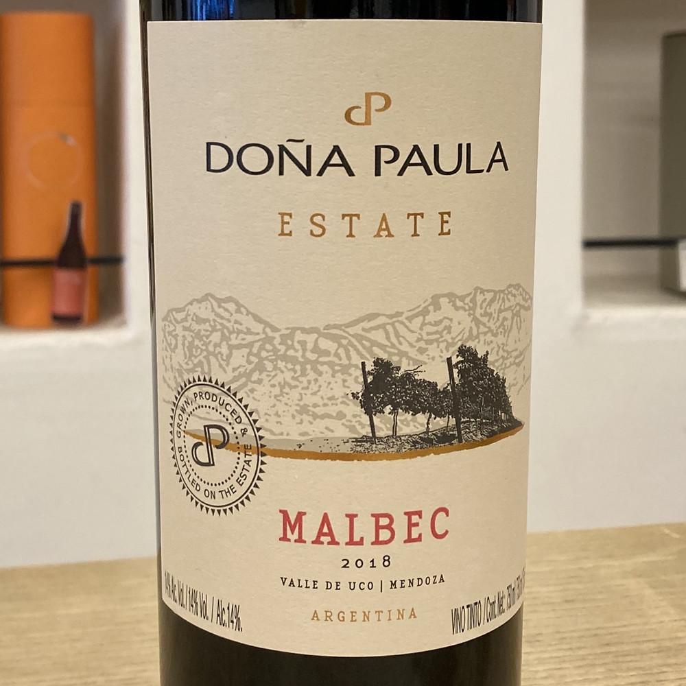 自然派ワイン|自由が丘山屋|ワイン買う
