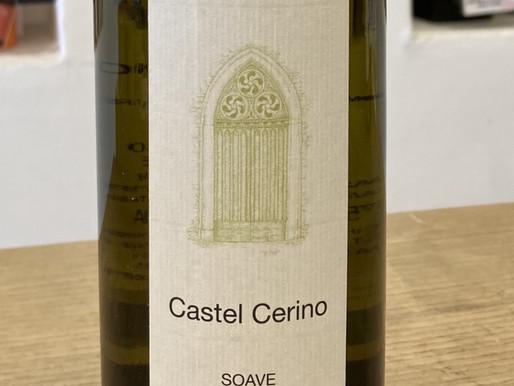 ソアーヴェ・クラシコ - イタリアの白ワイン