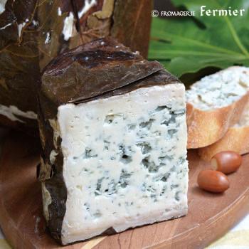 5/25(火)スペインの青かびチーズほか全7種類