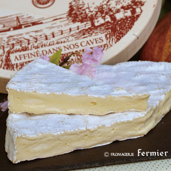 自由が丘|チーズ|ガレドロワール