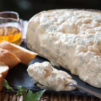 自由が丘|チーズ|ゴルゴンゾーラ