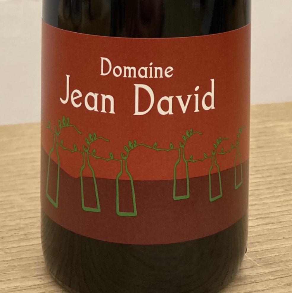 自然派ワイン|ナチュラルワイン|自由が丘ワイン